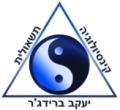 טיפולים בקינסיולוגיה, טיפול פרטני וזוגי, סדנאות והדרכות לוגו